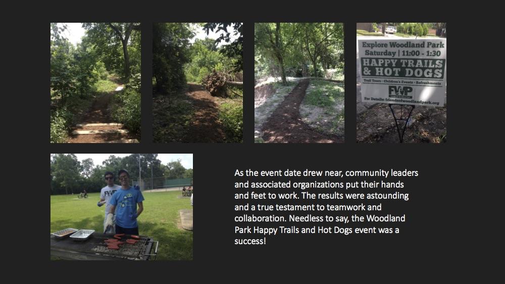 HPB-Woodland Park Cleanup pg.3.jpg