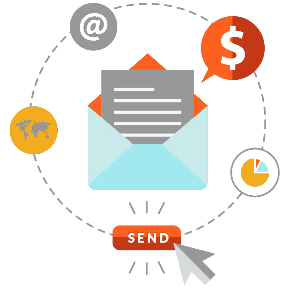 digitalimit-email-marketing-new-york