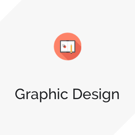 Graphic Design Button 1.png