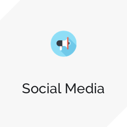 Social Media Button 1.png