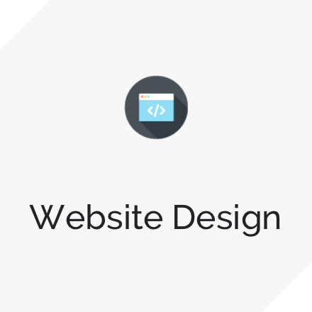 Website Design Button 1.png