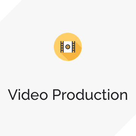Video Production Button 1.png