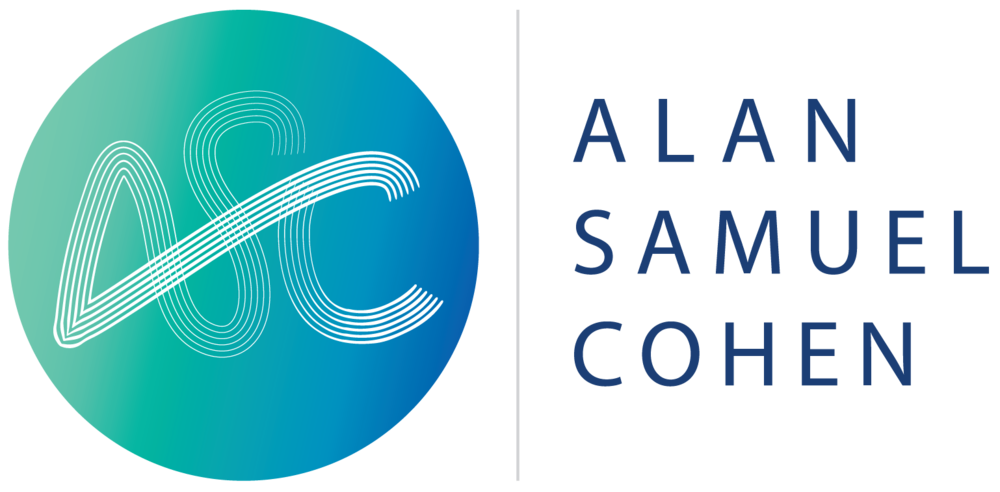 ASC-Final-Logo-trans.png
