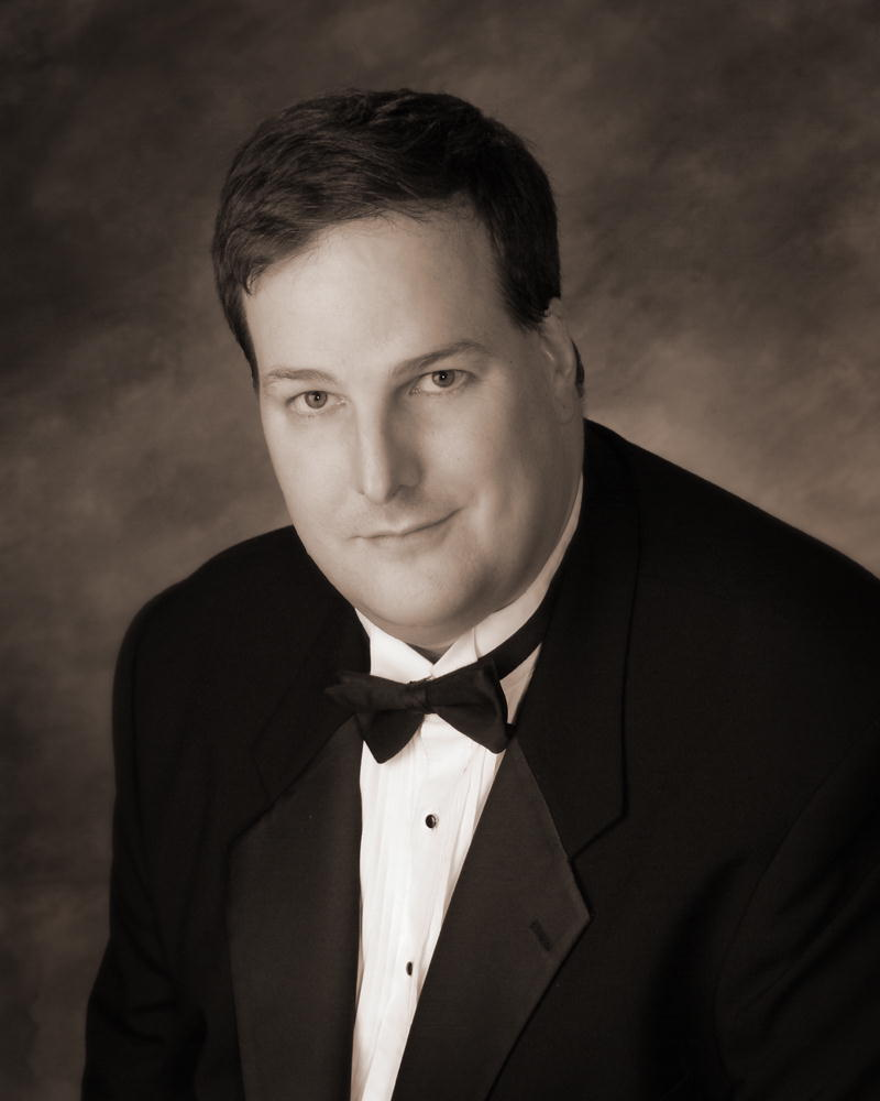 Jim Moyer