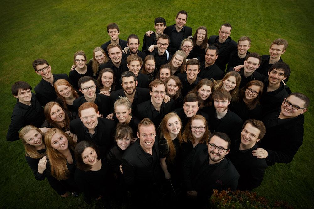 aberdeen chamber choir.jpg