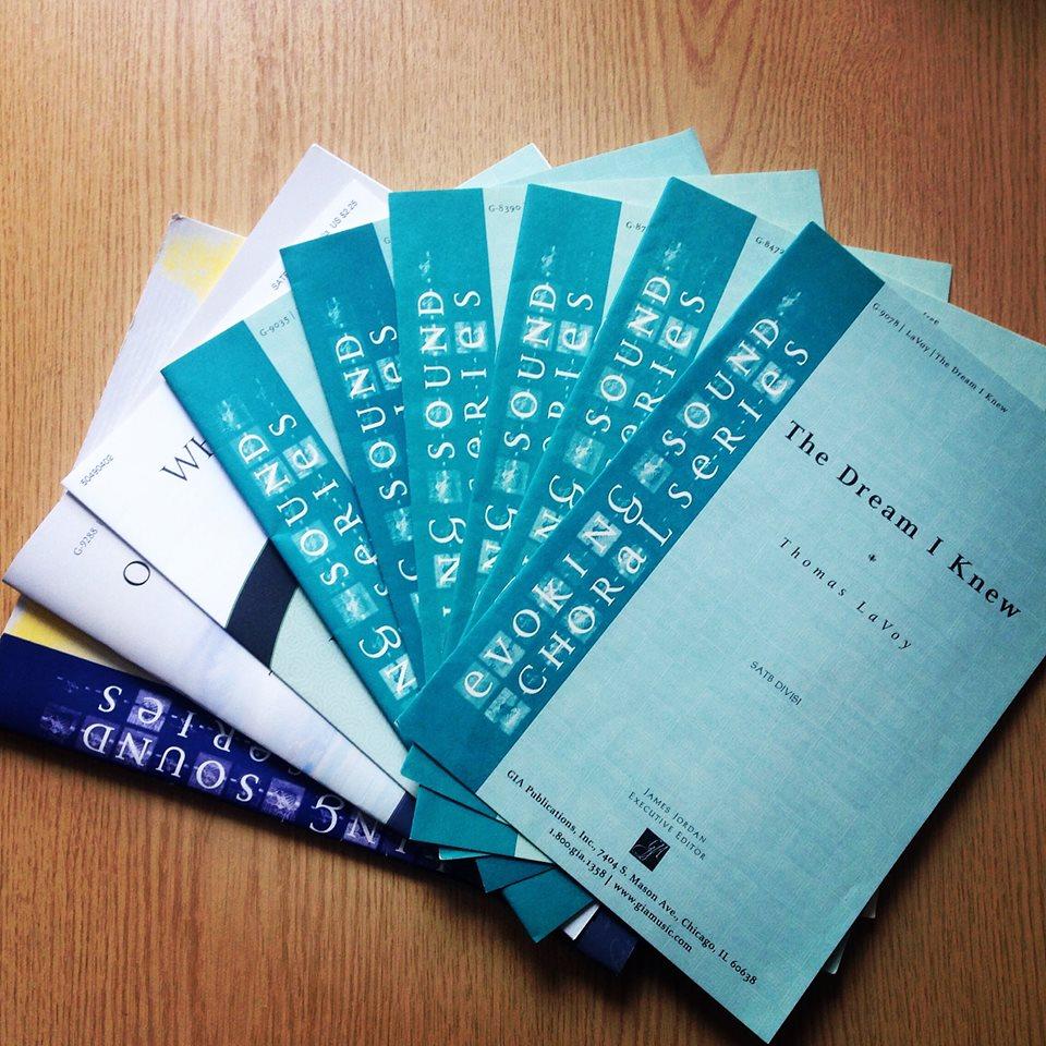 Publications.jpg