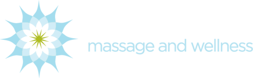 White Dahlia / Raleigh, NC / Massage, Facials & Botox
