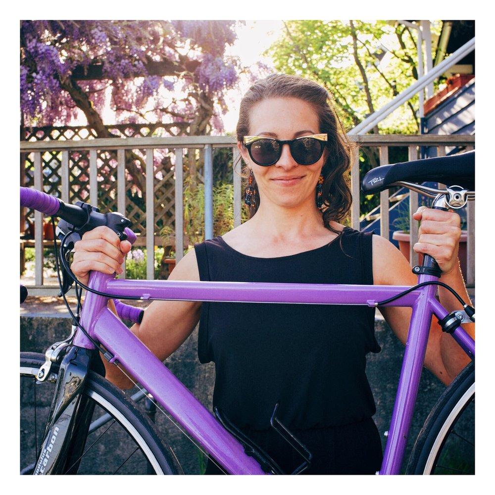 Bike Insta.JPG