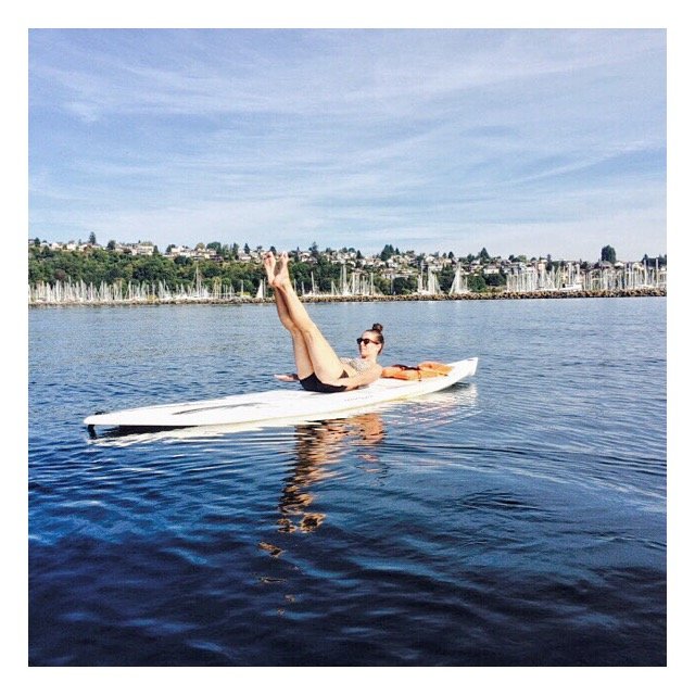 Paddle Board Insta.JPG