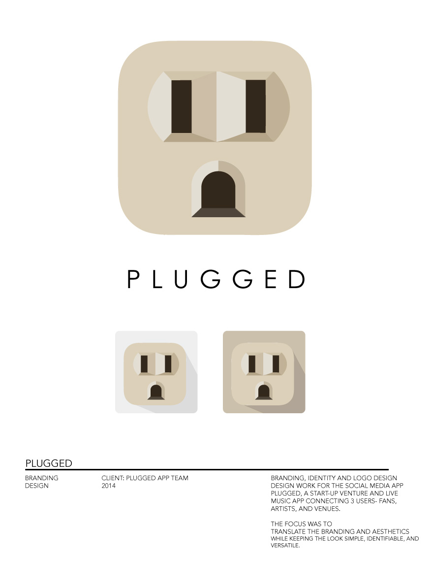 2014Portfolio_plugged-logo.jpg