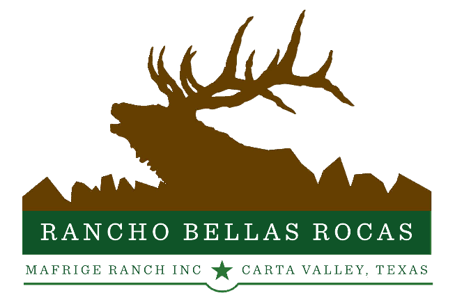 Rancho Bellas Rocas