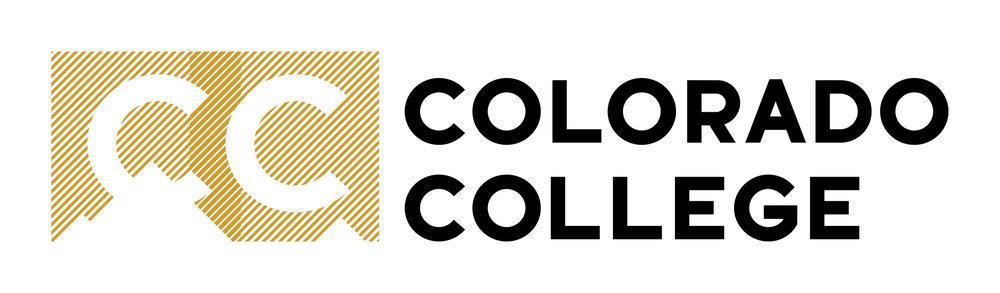 CC-LOGO-Horiz-RGB-Diagonal-2Color-Lg.jpg