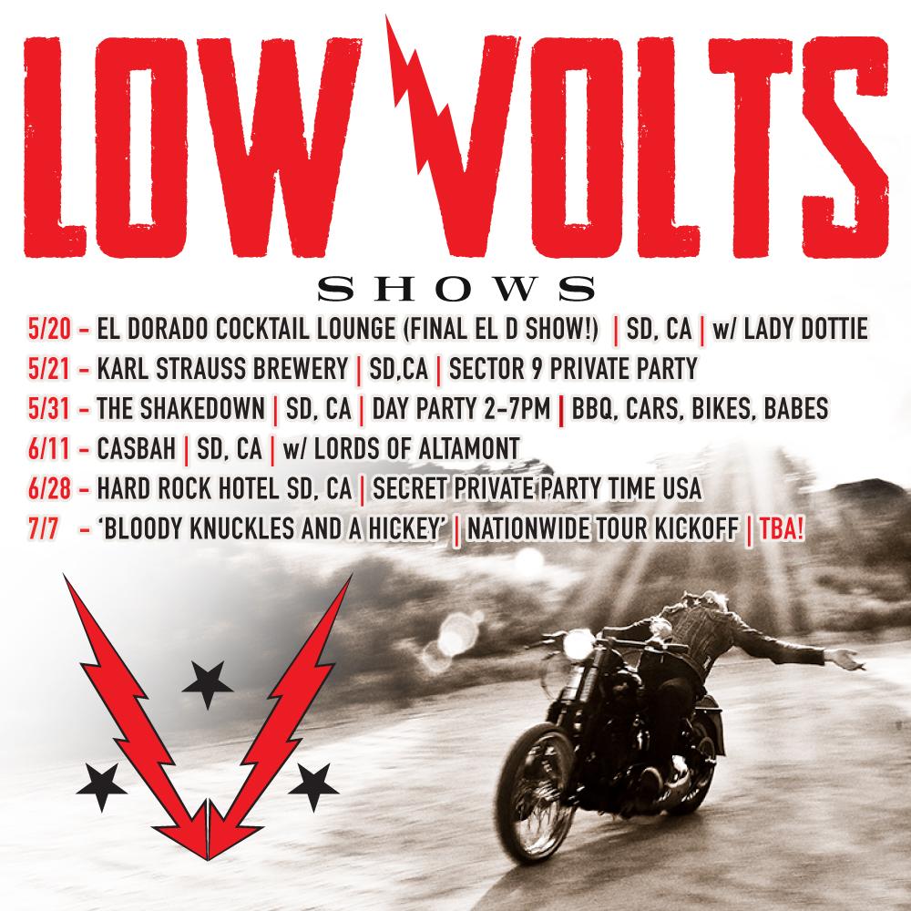 Show-list-2014-insta.jpg