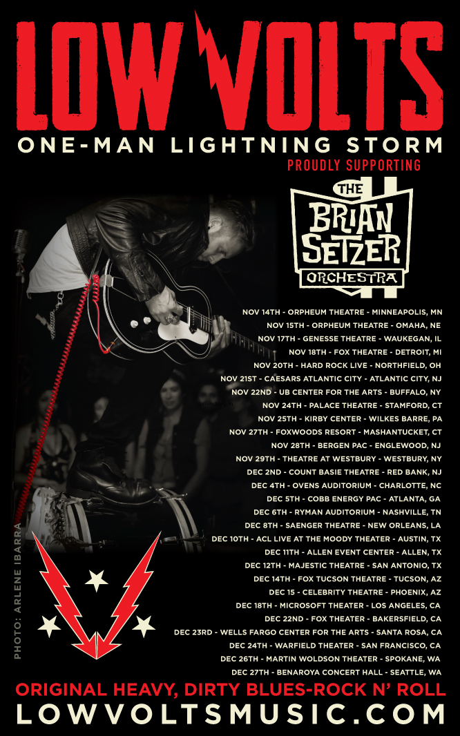 Low-Volts-Brian-Setzer-Tour-2015-WEB.jpg