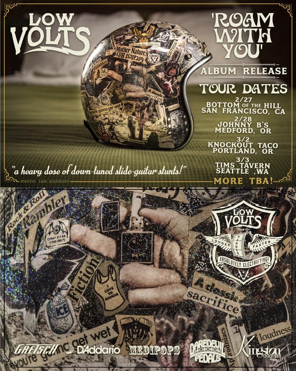 LV-Roam_Tour_2018.jpg
