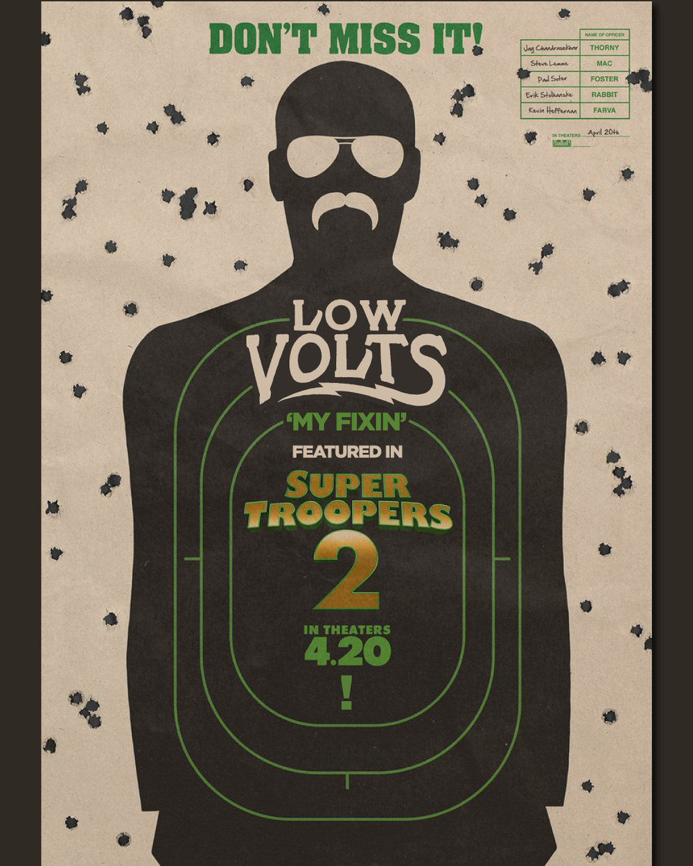 Low-Volts_SuperTroopers2.jpg