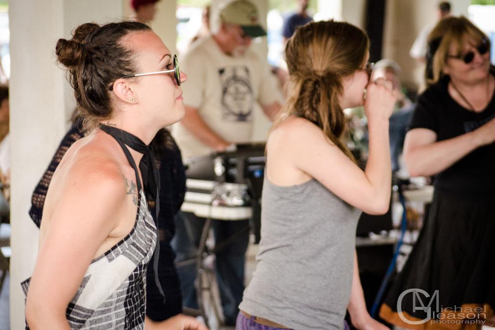 bluegrass bazaar (2).jpg