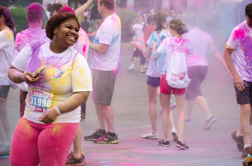 Run or Dye (1)