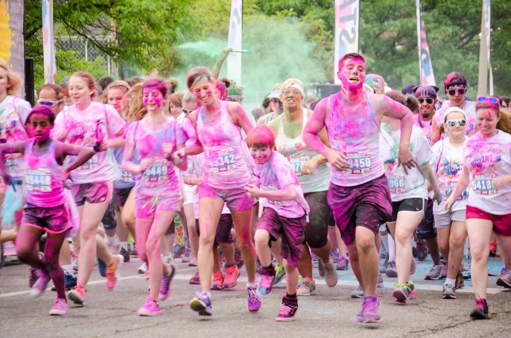 Run or Dye (9)