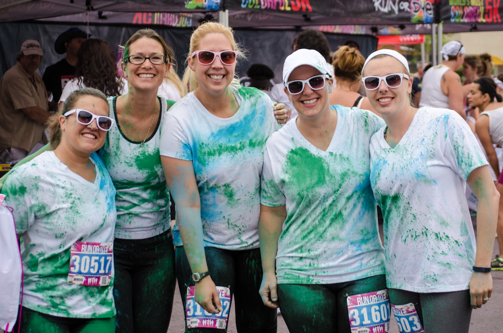 Run or Dye (18)