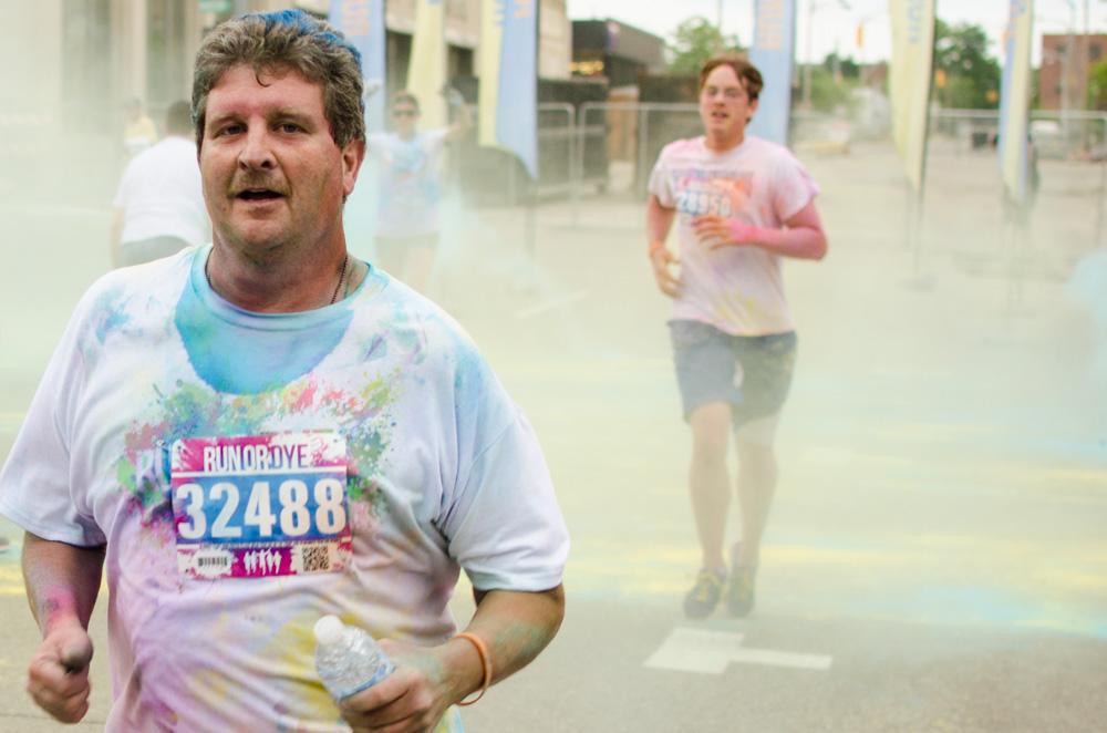 Run or Dye (23)