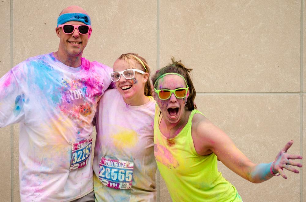 Run or Dye (32)