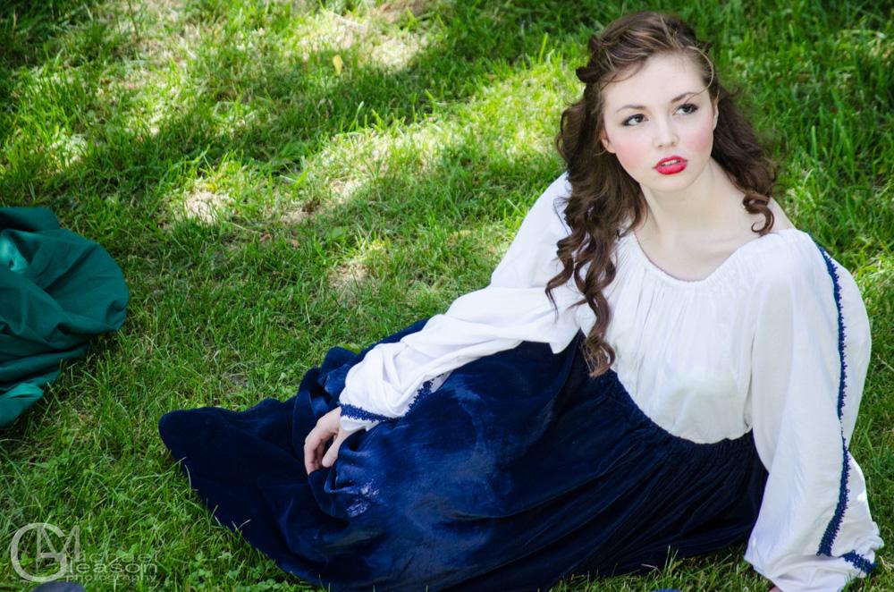 Kearsley Shakespeare (16)