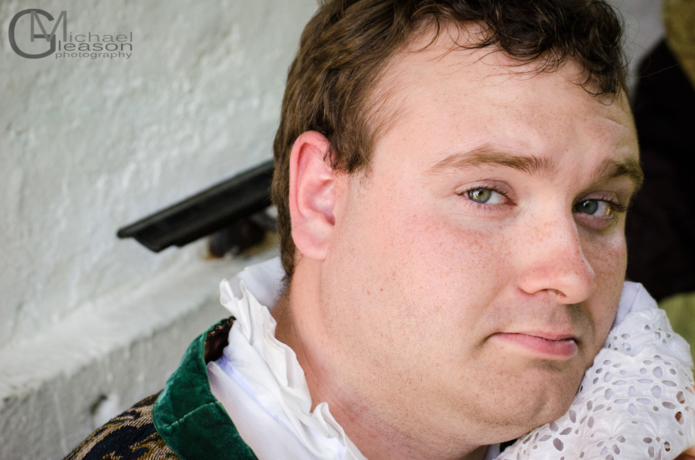 Kearsley Shakespeare (20)