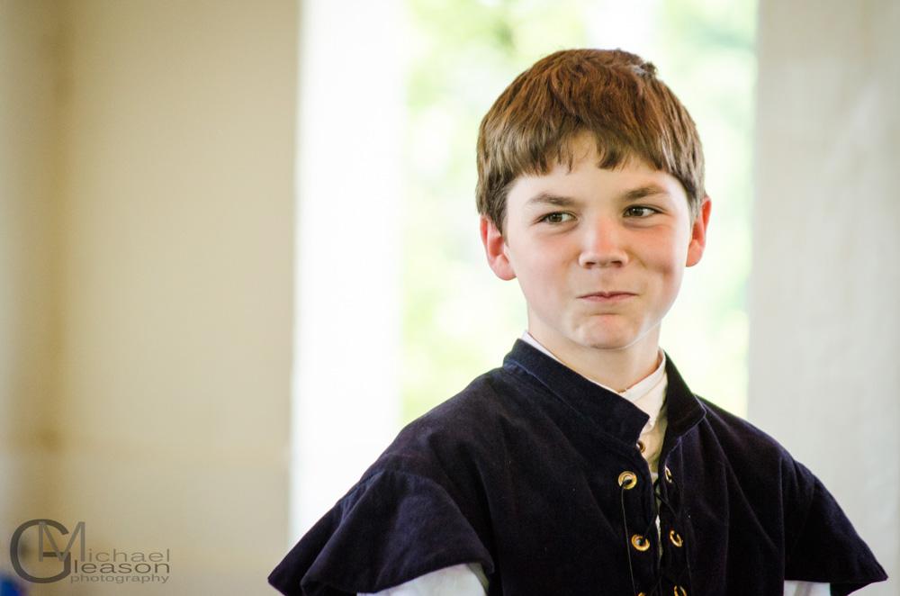 Kearsley Shakespeare (23)