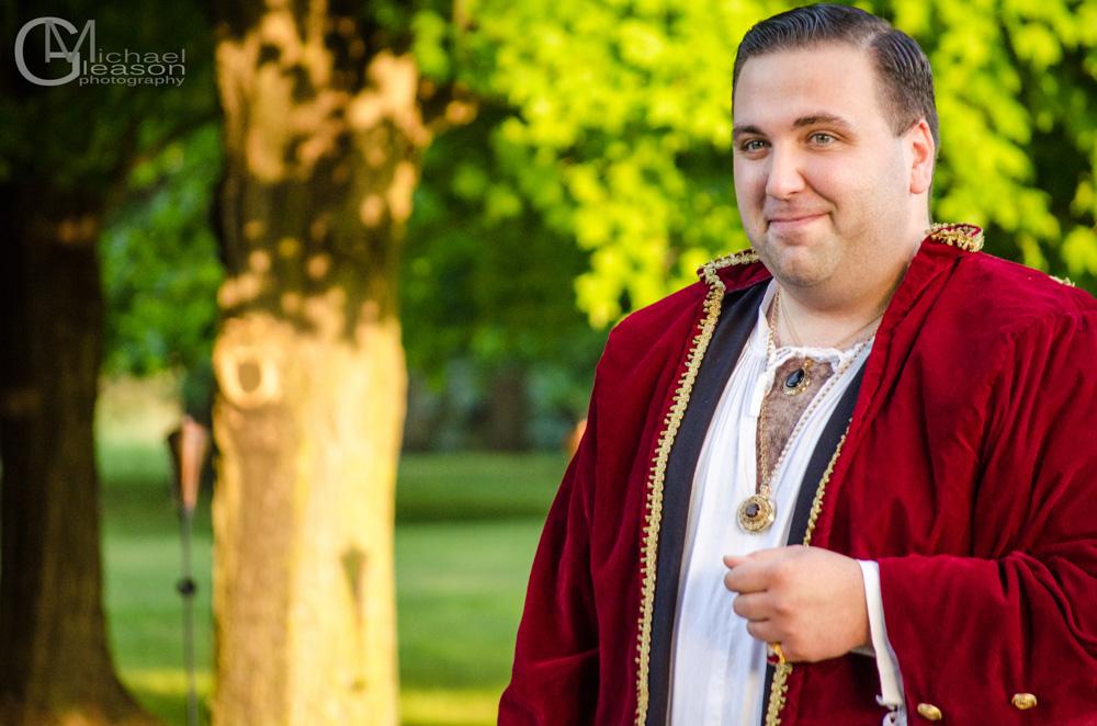 Kearsley Shakespeare (62)