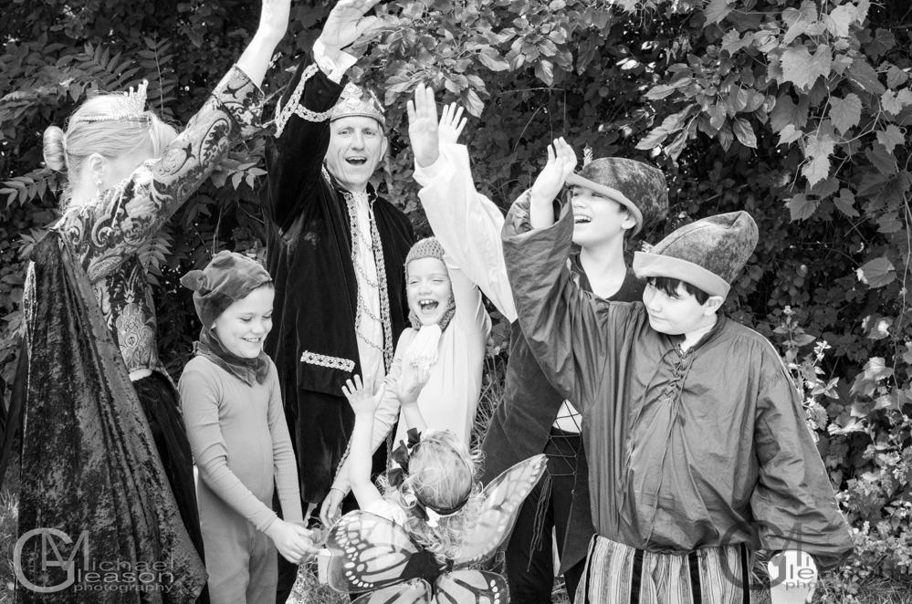 Snow White Mott (1)