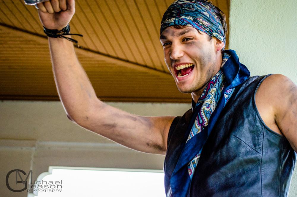 Pirates Kearsley (3)