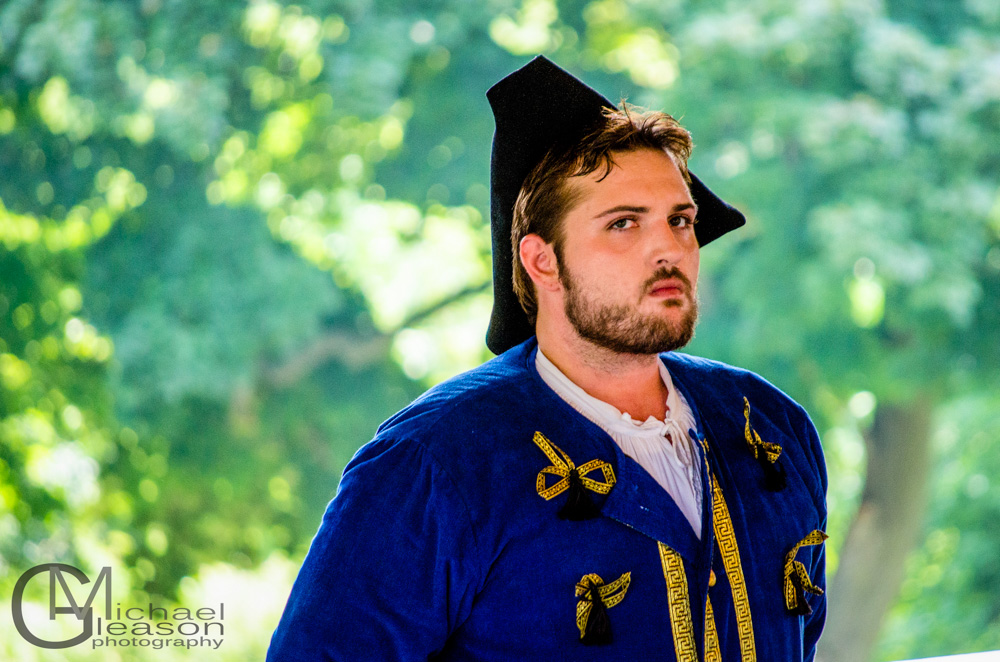 Pirates Kearsley (9)