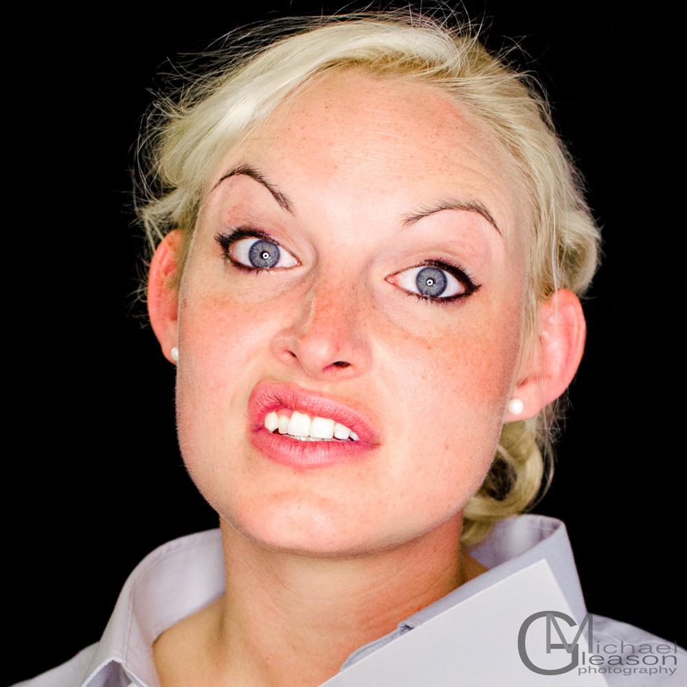 Jessi Eldredge Playful Pin-up (3).jpg