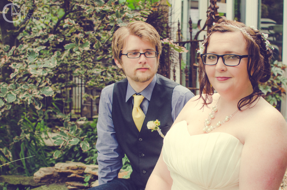 Shane & Kelly Baker (1)