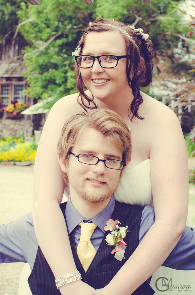 Shane & Kelly Baker (5)