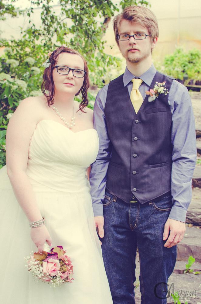Shane & Kelly Baker (10)
