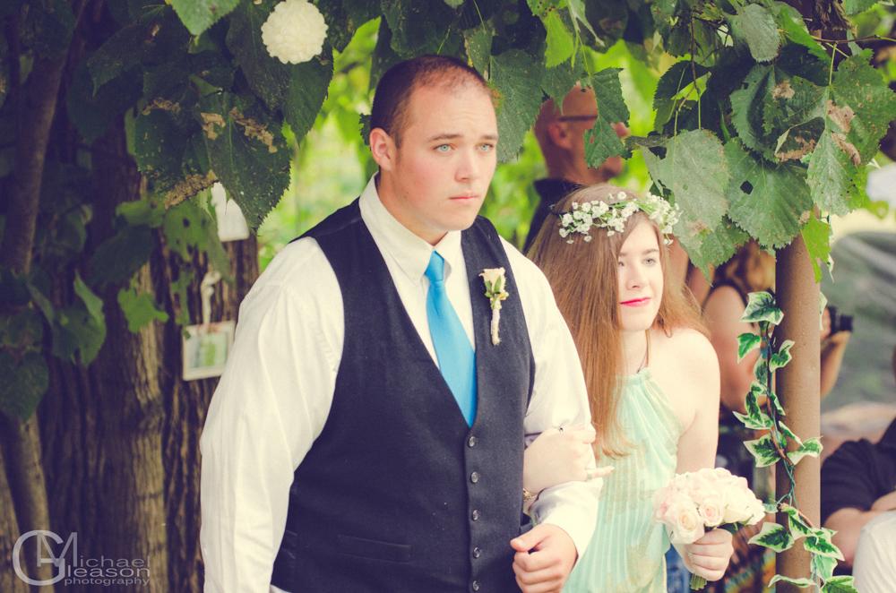Shane & Kelly Baker (27)