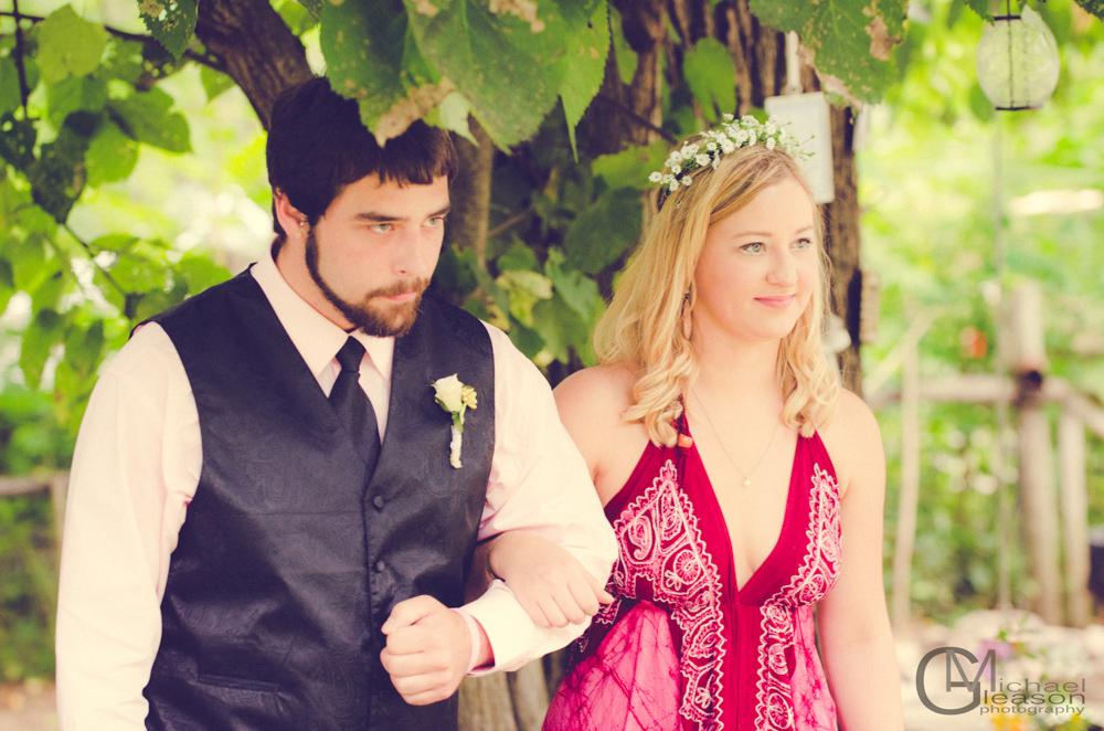 Shane & Kelly Baker (28)