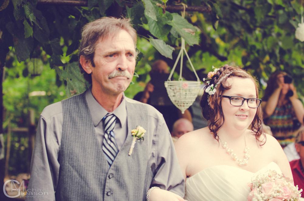 Shane & Kelly Baker (29)