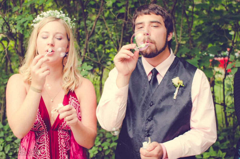 Shane & Kelly Baker (49)