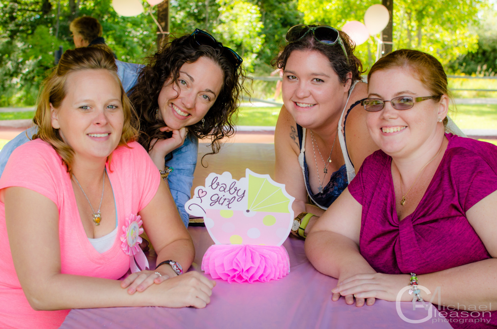 Tambs Baby Shower (18)