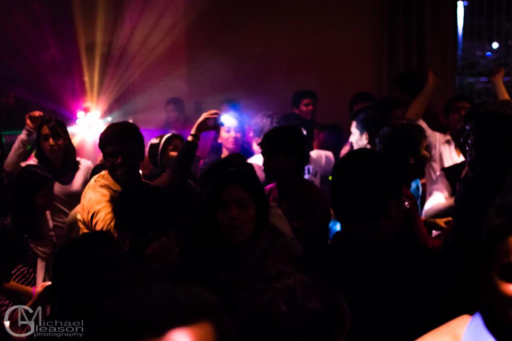 Diwali UofM-Flint (24)