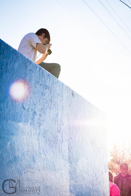 Ryan Bellows Rock (13)