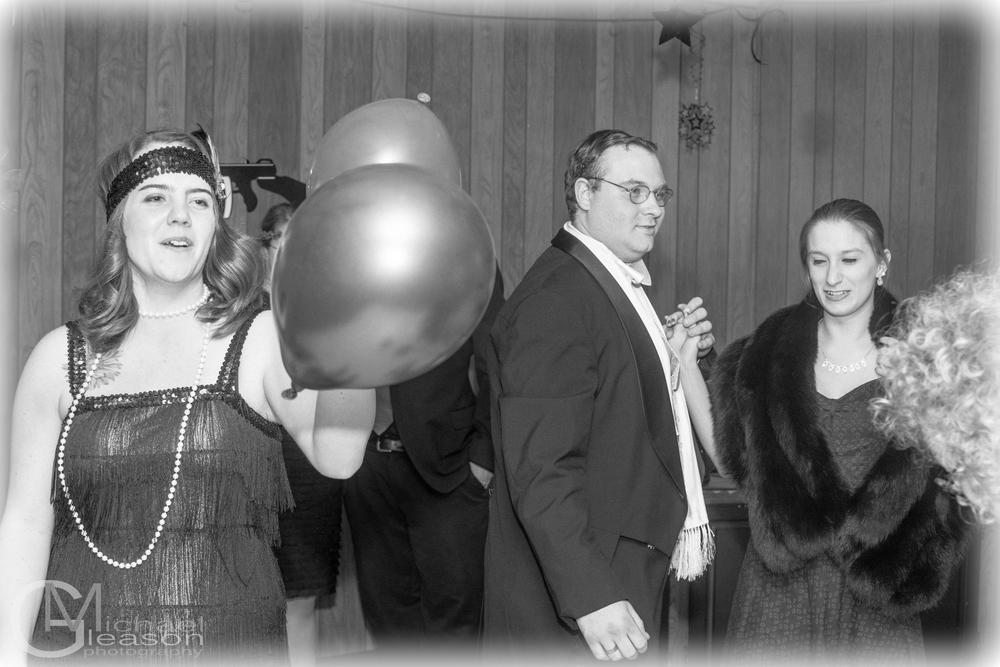Roaring New Years 1929 (32)
