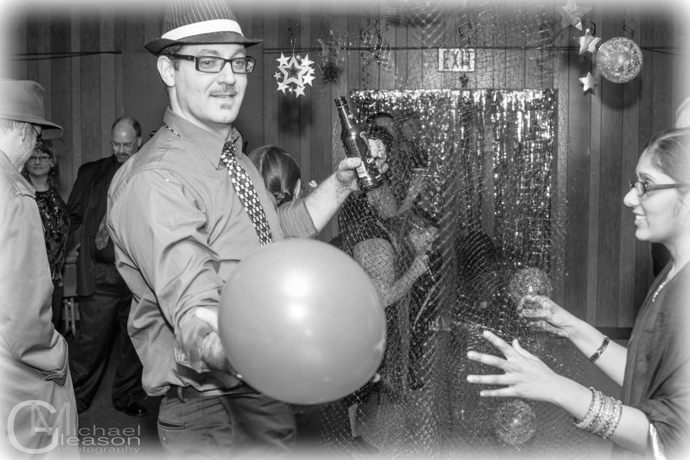 Roaring New Years 1929 (31)