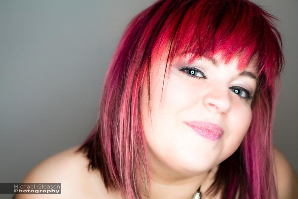 Cassandra Portrait (1)
