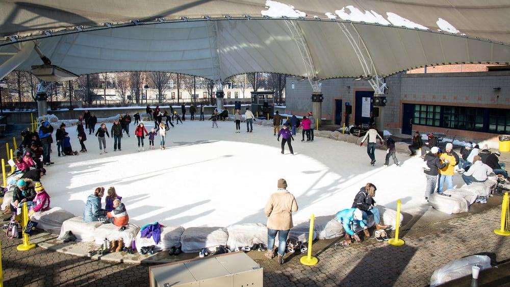 UM-Flint Ice Rink (7).jpg