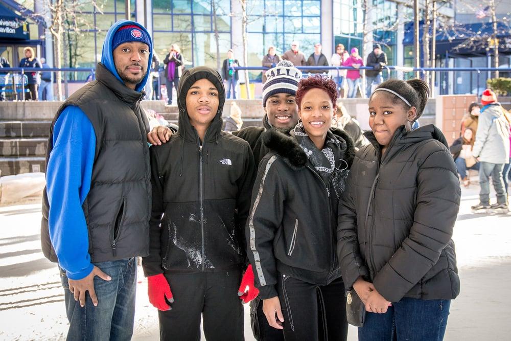 UM-Flint Ice Rink (13).jpg