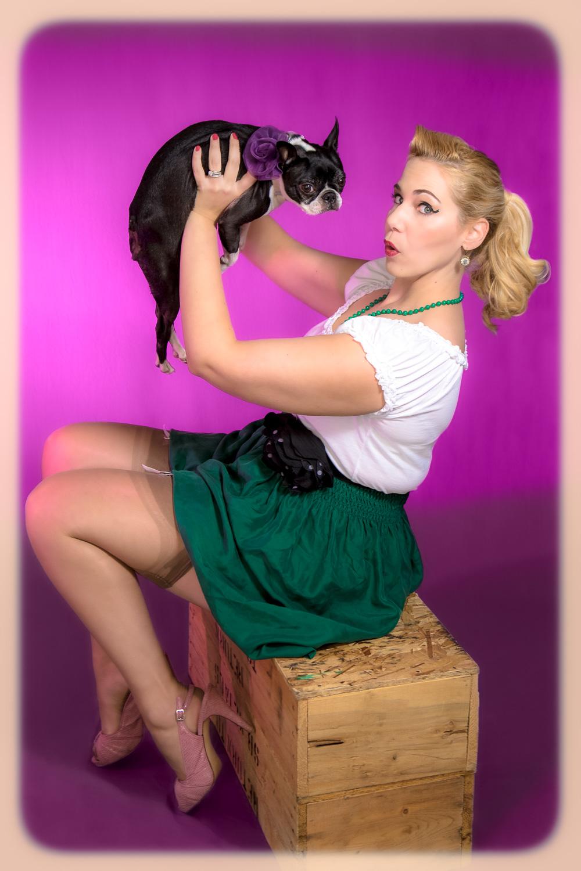 Katherine & Lulu-1.jpg